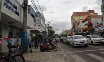 Comércio de Eunápolis é um dos mais atrativos da Bahia para investidores 23
