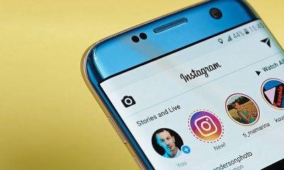 Instagram caiu? Internautas relatam instabilidade na rede social 27