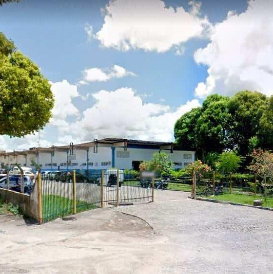 Prefeitura de Eunápolis abre pré-inscrições de 500 vagas para contratação do REDA 59